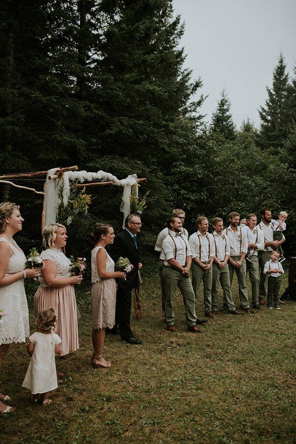 Ceremony-0950
