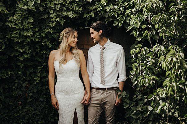 Corinna&Dylan-Brigit&RichardMarried-113(6484)