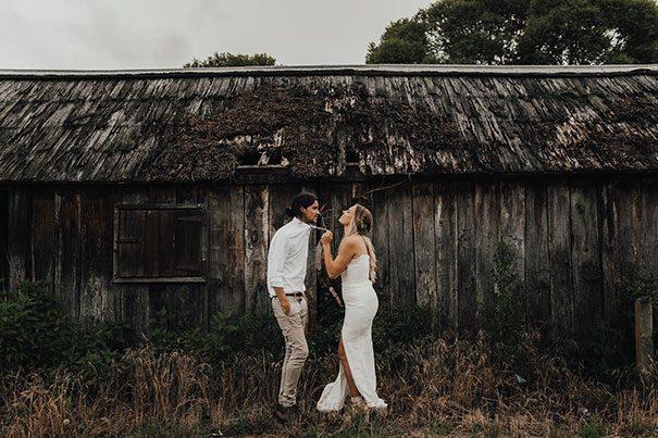 Corinna&Dylan-Brigit&RichardMarried-144(7415)