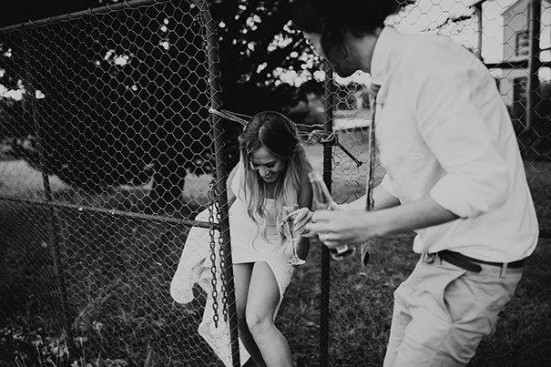 Corinna&Dylan-Brigit&RichardMarried-205(8310)