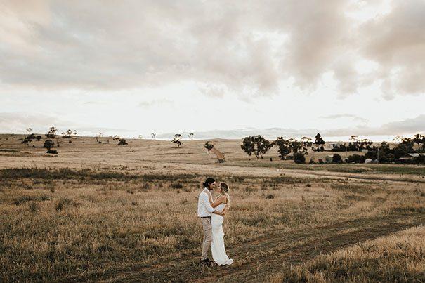 Corinna&Dylan-Brigit&RichardMarried-210(8379)