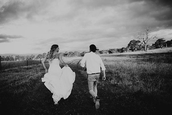 Corinna&Dylan-Brigit&RichardMarried-225(8454)