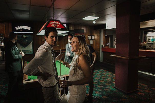 Corinna&Dylan-Brigit&RichardMarried-256(9122)