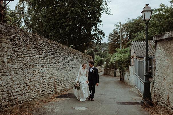 Jess&Lucas-766