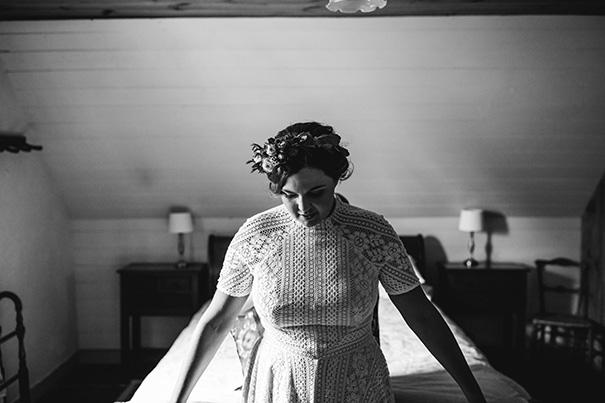 abbie_shane_wedding-162
