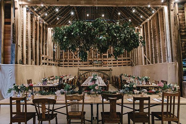 abbie_shane_wedding-20