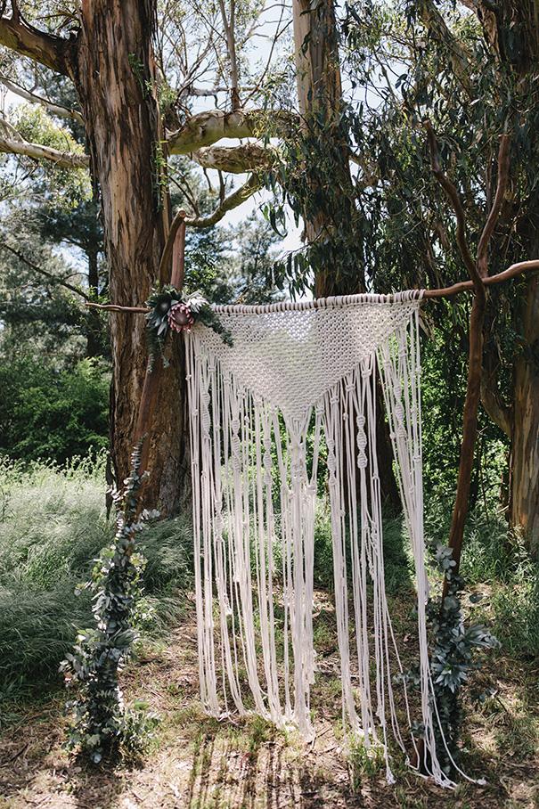 abbie_shane_wedding-200