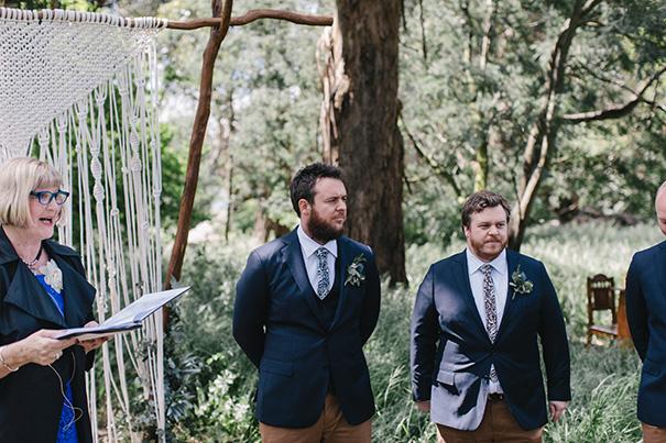 abbie_shane_wedding-214