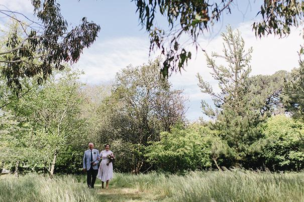 abbie_shane_wedding-230