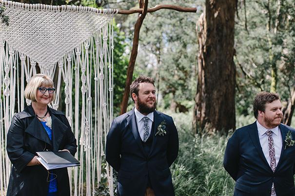 abbie_shane_wedding-231