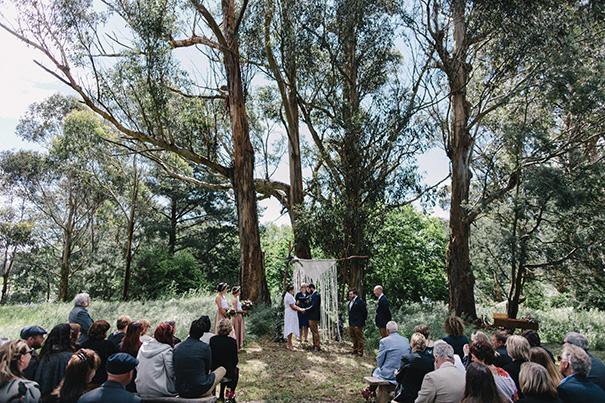 abbie_shane_wedding-244