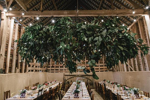 abbie_shane_wedding-27