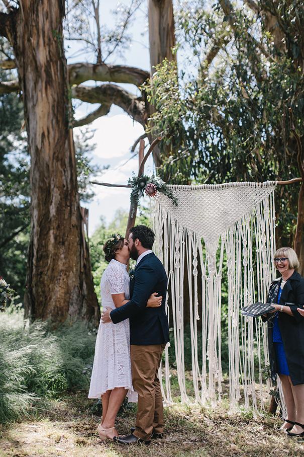 abbie_shane_wedding-319