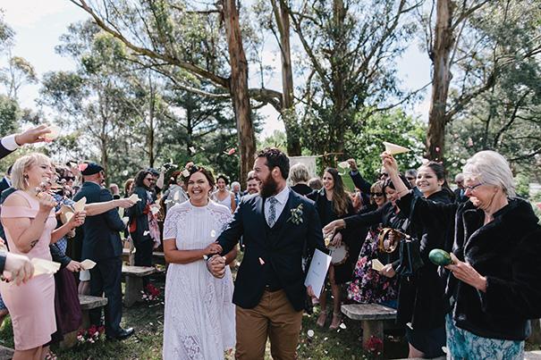 abbie_shane_wedding-353