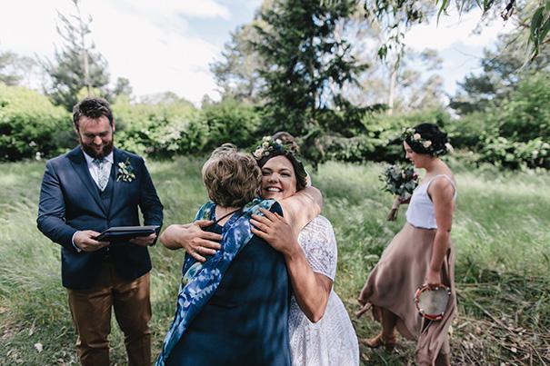 abbie_shane_wedding-360