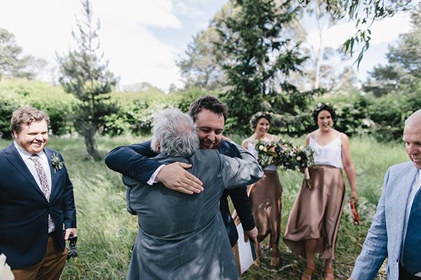 abbie_shane_wedding-367