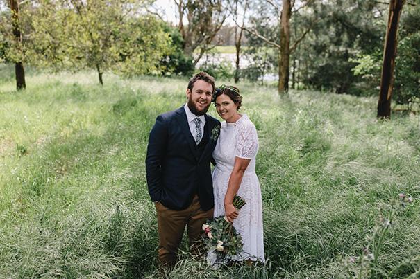 abbie_shane_wedding-493