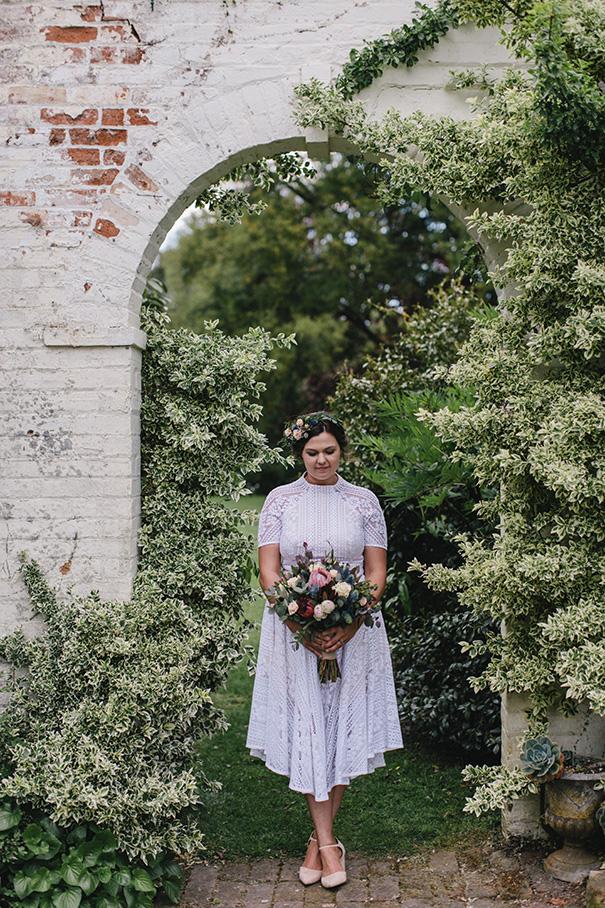 abbie_shane_wedding-518