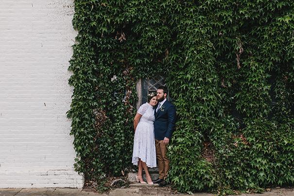 abbie_shane_wedding-527