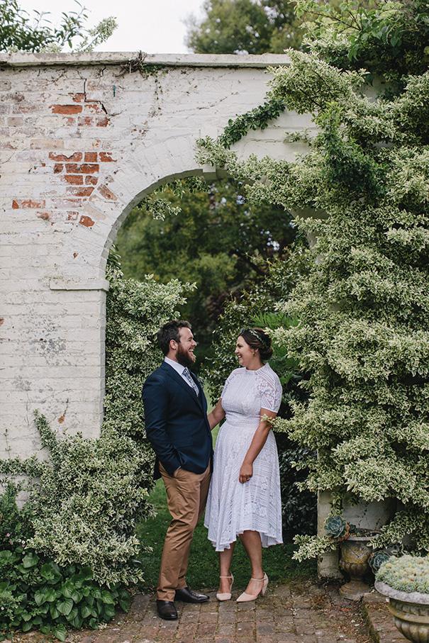 abbie_shane_wedding-540