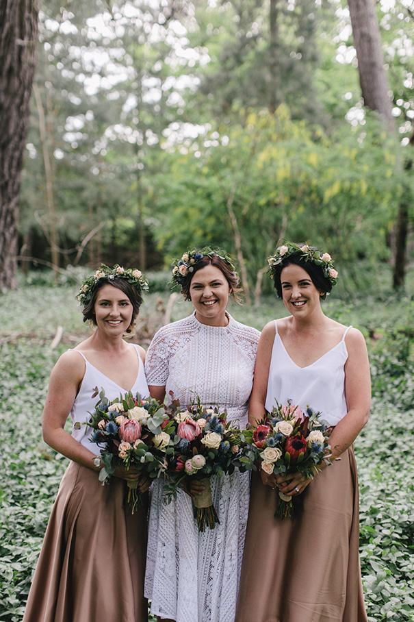 abbie_shane_wedding-547