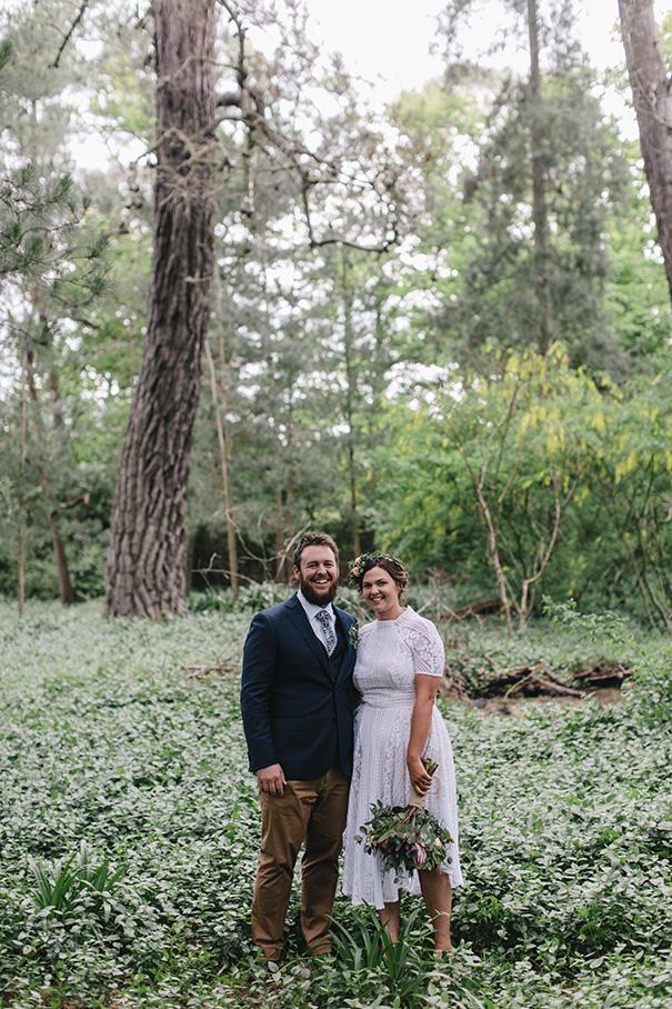 abbie_shane_wedding-551