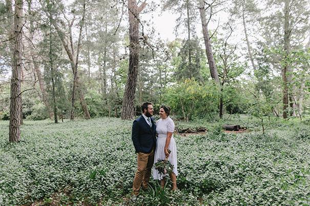 abbie_shane_wedding-552
