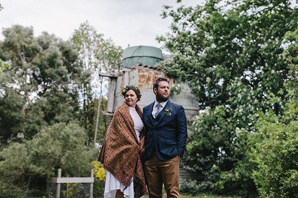abbie_shane_wedding-561