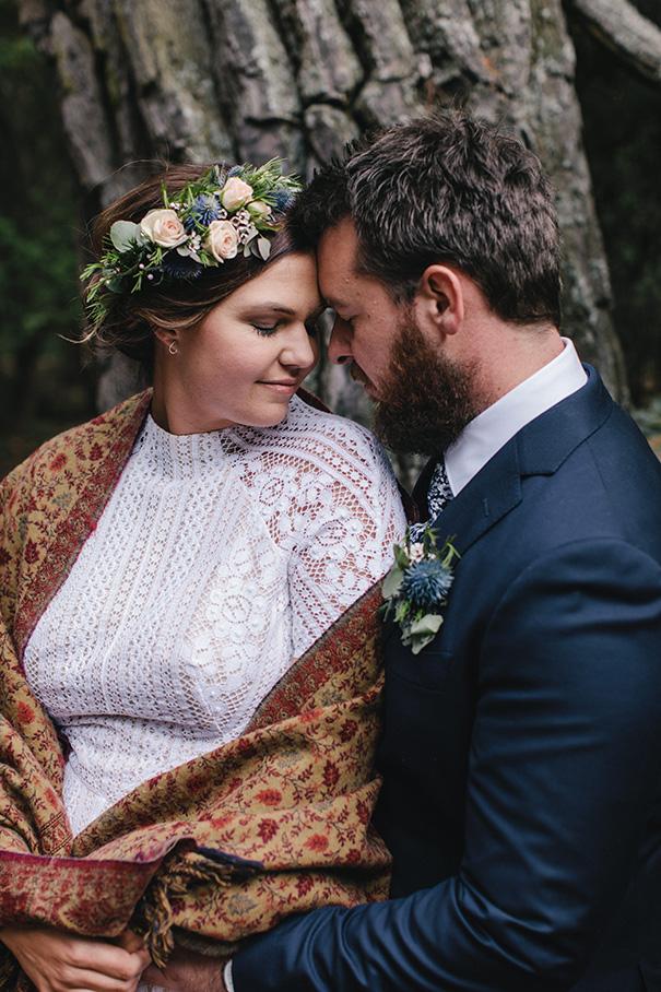 abbie_shane_wedding-569