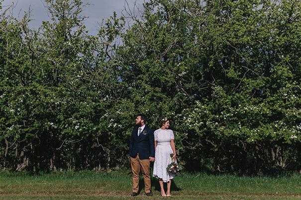 abbie_shane_wedding-574