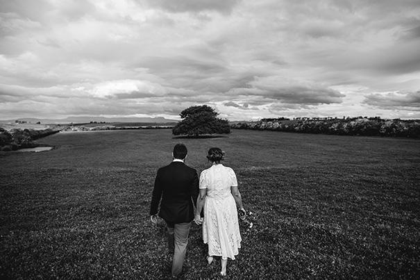 abbie_shane_wedding-577