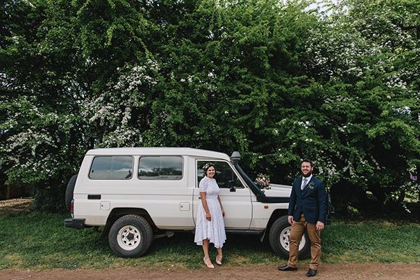 abbie_shane_wedding-586