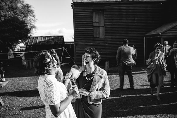 abbie_shane_wedding-628