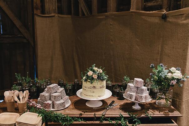 abbie_shane_wedding-665