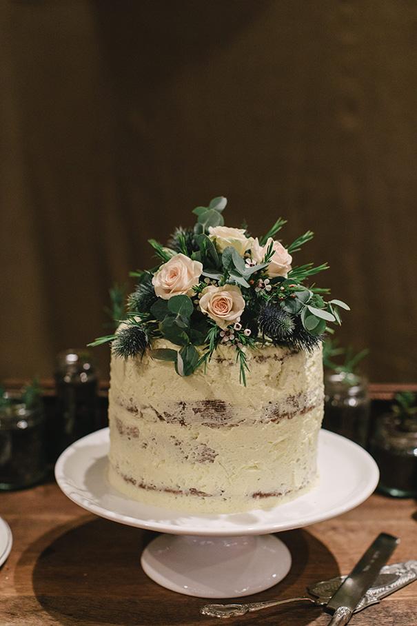abbie_shane_wedding-669