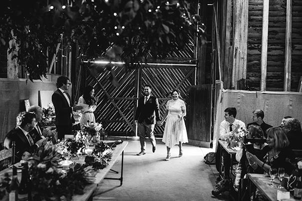 abbie_shane_wedding-691