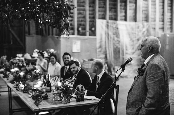 abbie_shane_wedding-703