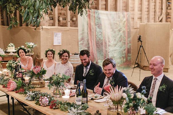 abbie_shane_wedding-712