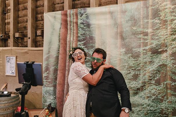 abbie_shane_wedding-746