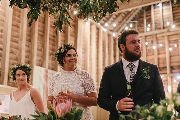 abbie_shane_wedding-762