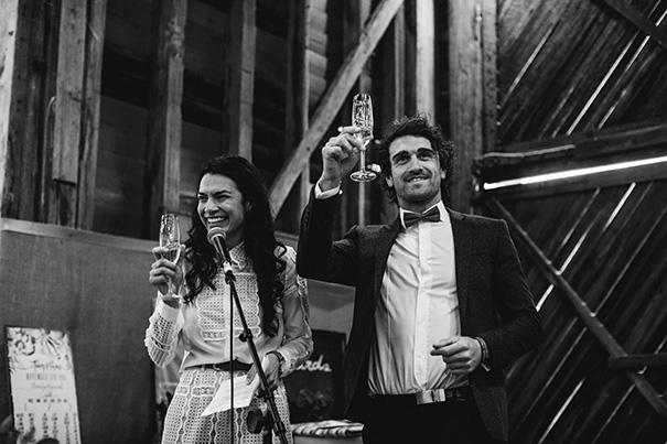 abbie_shane_wedding-763