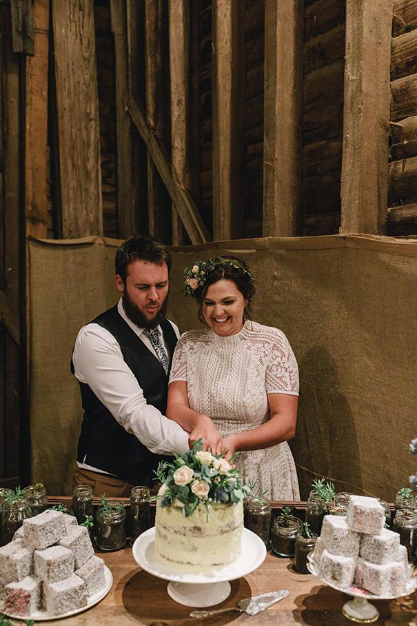 abbie_shane_wedding-885