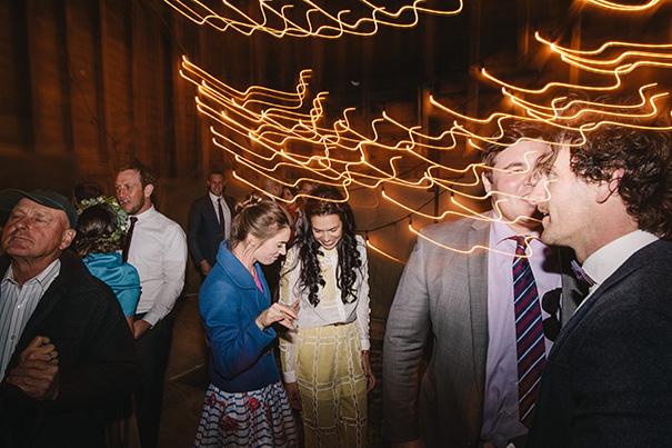 abbie_shane_wedding-910