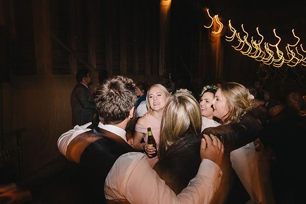 abbie_shane_wedding-918