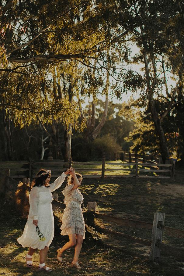 Hello May 183 Nomi Amp Emma S Sunbury Wedding