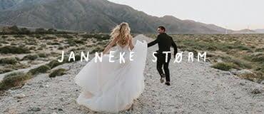 Janneke Storm