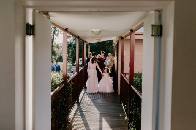 100 Floors Level 81 Written Walkthrough Custom Wedding