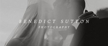 Benedict Sutton