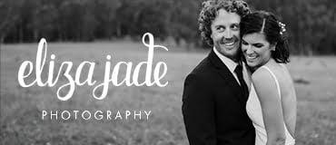 ELIZA JADE PHOTOGRAPHY