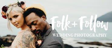 Folk & Follow